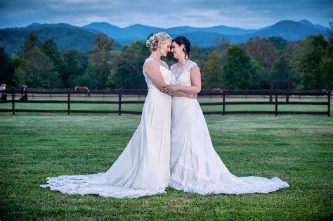 100  ideas to try about Asheville NC Weddings   Park