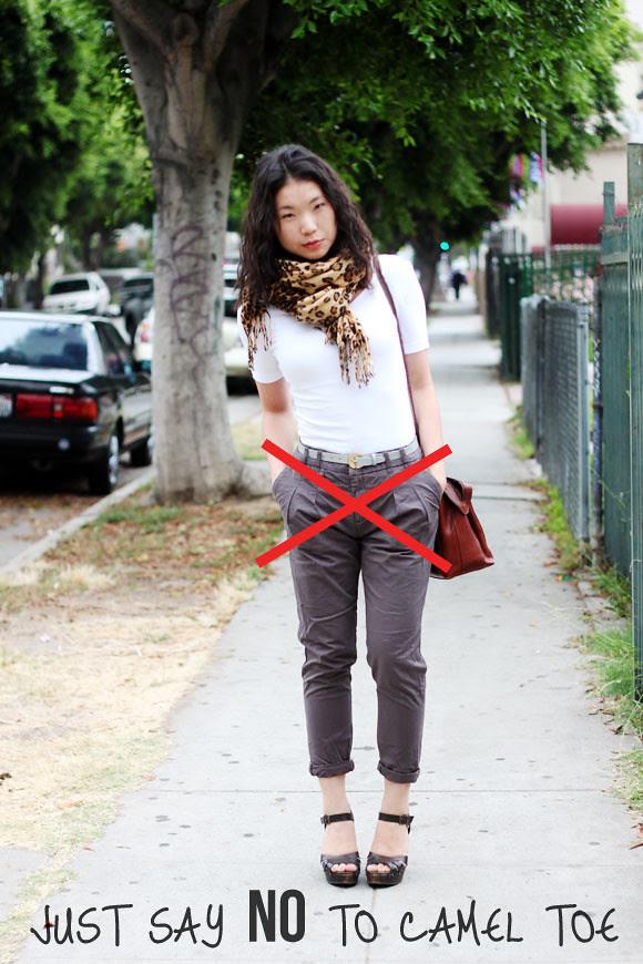 Risultati immagini per fashion blogger skinny  ridiculous