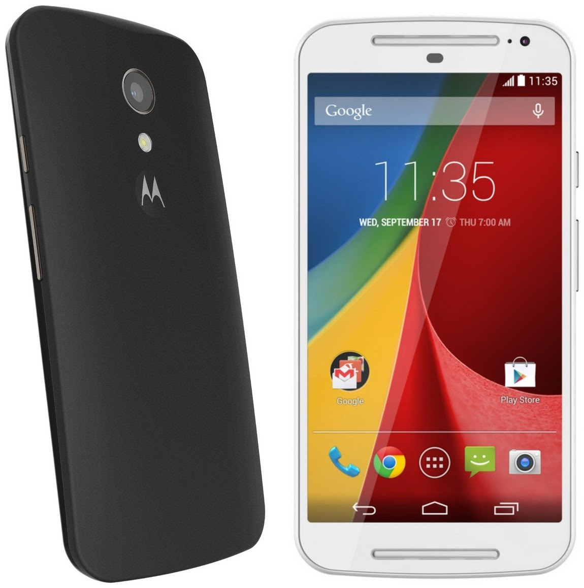 motorola-all-in-one-flash-tool-free-download