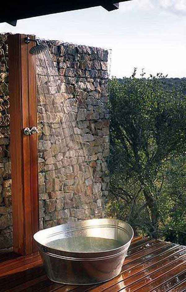 diy-outside-shower-9