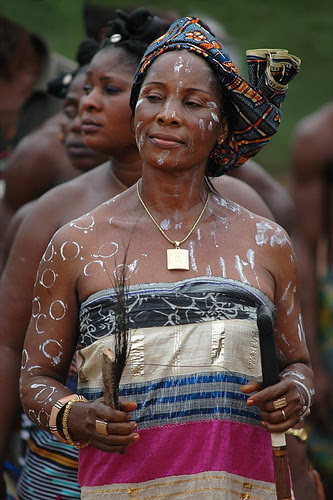 nude-ivory-coast-women