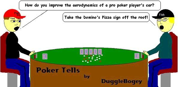 pc-pizzasign