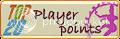 Entérate quienes tienen más puntos Dios en el server Surya