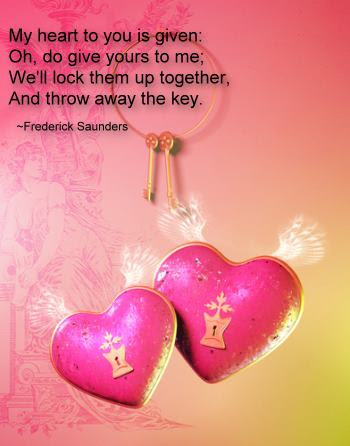 Love Quotes For Facebook Widgets Codes Love Quotes You Love To Quote