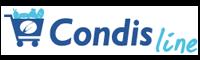 Logo Condisline