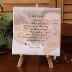 Valentine Day Gift For Dad Gift Ideas For Every Occasion
