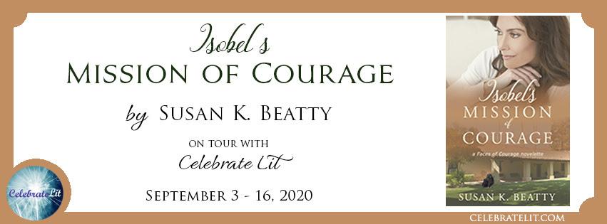 IsobelCourage-banner
