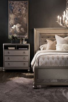 diva bedroom ideas  pinterest master bedroom