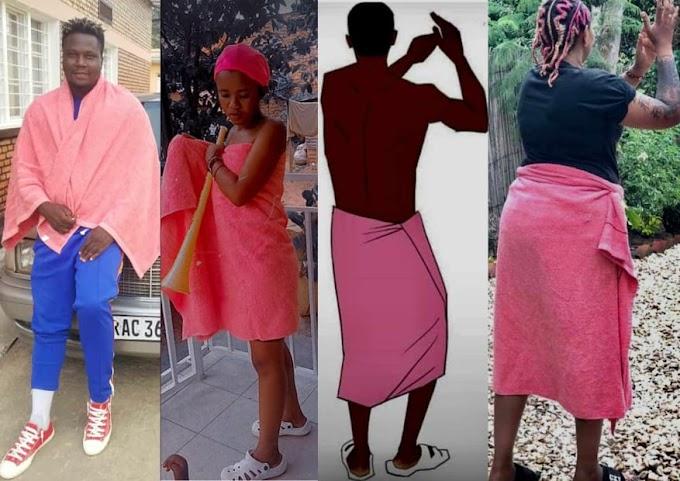 Isume yabaye isume! Twasuye wa mugabo w'i Nya... - #rwanda #RwOT