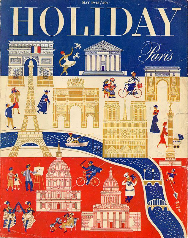 http://www.gono.com/adart/holiday/Holiday-May-1948.jpg