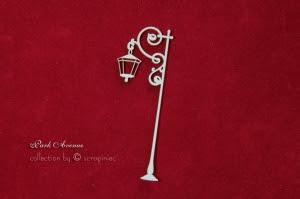 http://www.scrapiniec.pl/pl/p/Latarenka-01-Park-Avenue-lantern-01/2848