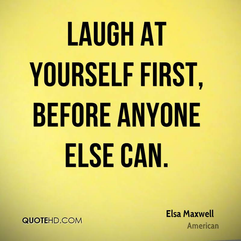 Elsa Maxwell Quotes Quotehd