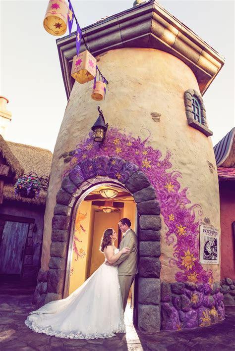 Best 25  Tangled wedding ideas on Pinterest   Wedding