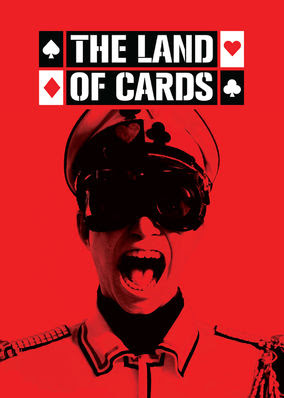 Land of Cards, The