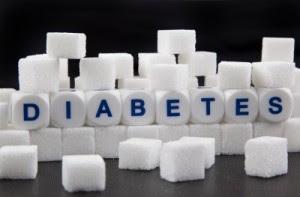 ¿Está usted en riesgo de padecer diabetes?
