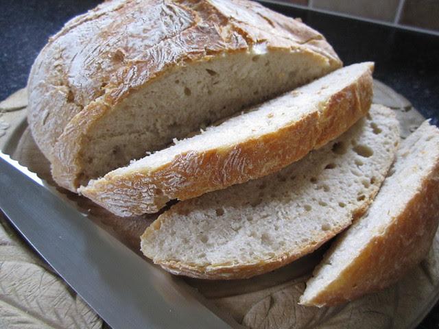 artisan bread take 1 (1)