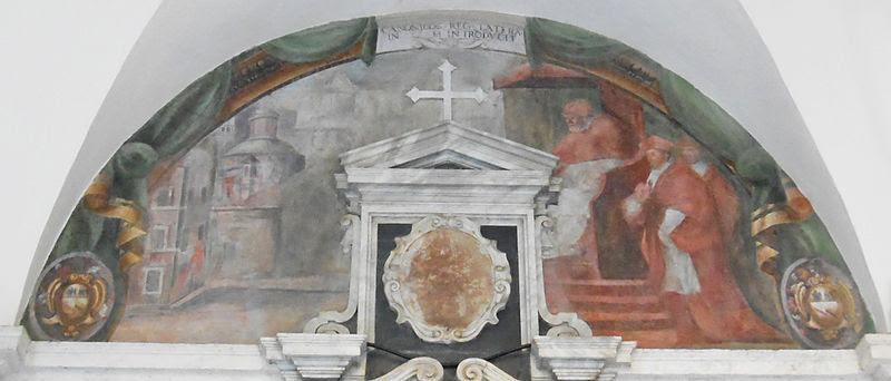 File: RomaChiostroBramante-Affresco-17.jpg