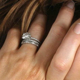 Kate Beckinsale   Jewelry Box   Pinterest
