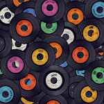 When A Generation Loves A Previous Musical Era: Millennials' Recognition Of 1960s-1990s Songs Is Notable - Nyu News