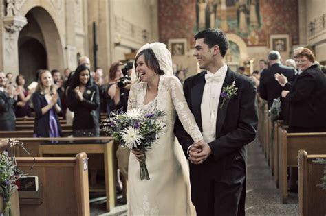 Terrilyn's blog: groom holding up brides dress Bellevue WA