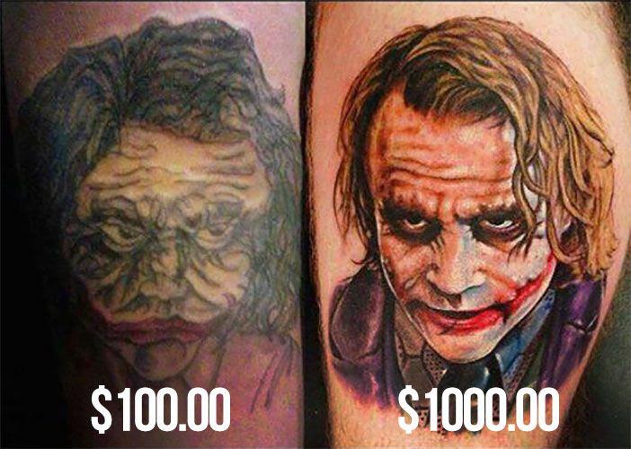 Quieren Tatuarse No Sin Antes Leer Nuestra Guía Especial