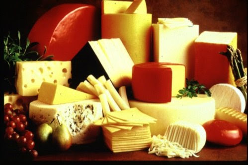 http://mullinsfarms.com/wp-content/uploads/2012/01/national-cheese-lovers-day.jpg