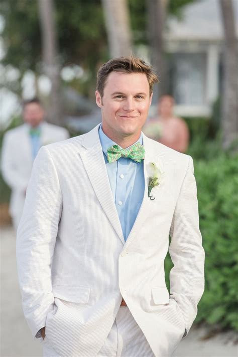 Picture Of Stylish Groom Attire Ideas