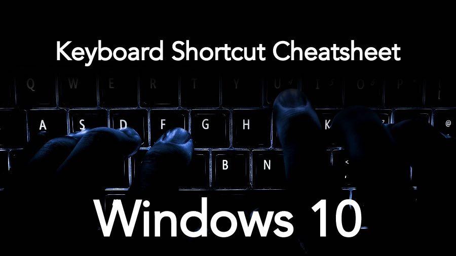 windows-10-keyboard-cheatsheet-shortcuts.jpg