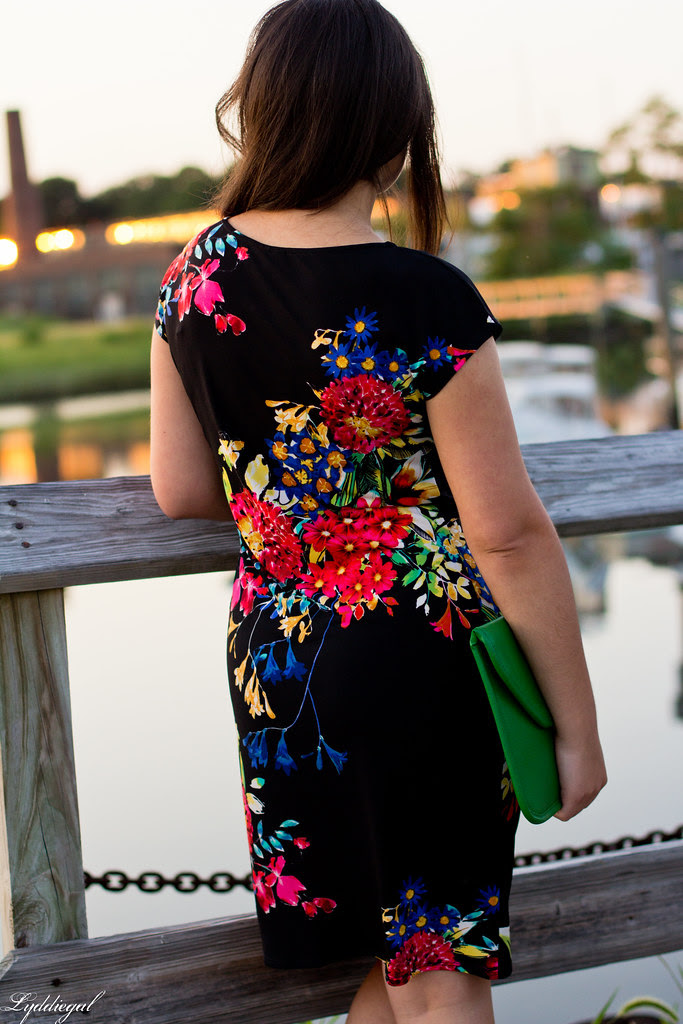 wallis floral sheath-3.jpg