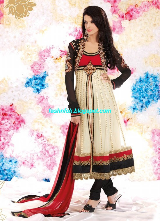 Anarkali-Bridal-Wedding-Frock-2013-New-Fahsionable-Dress-Designs-for-Girls-1