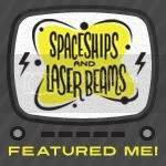 photo Spaceships_and_Laser_Beams_Featured_Button.jpg