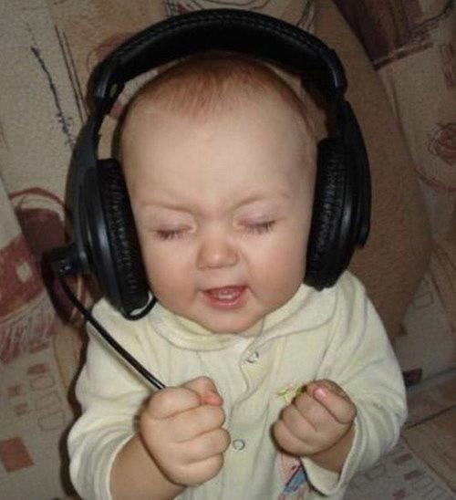 http://thelaughingstork.com/wp-content/uploads/2009/11/Baby-Headphones.jpg