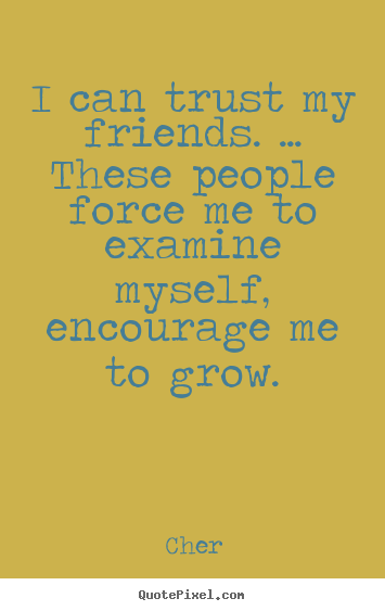 Great Quotes About Friendship and Trust 355 x 563 · 37 kB · png