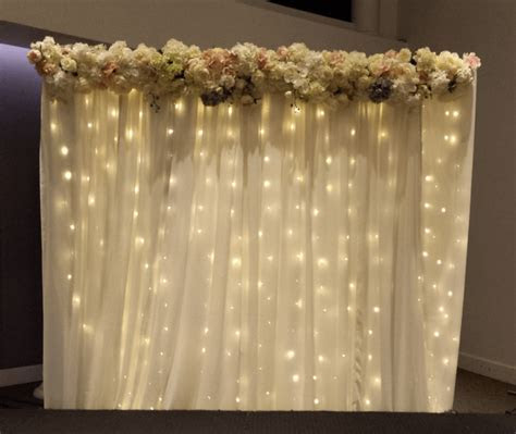 Covers Decoration Hire   Wedding & Event   Decoration
