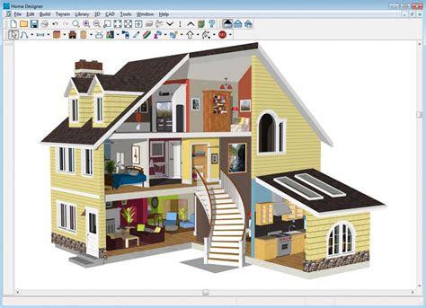 design house idea  build   home