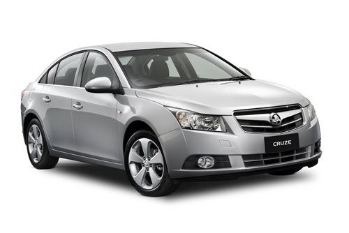 2011 Holden Cruze Cd Car Wallpapers And Prices Reviews