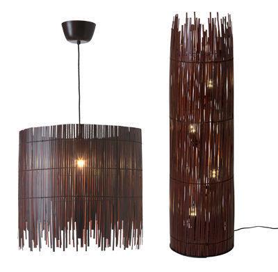 ikea interieursLustre bambou bambou Luminaires ikea interieursLustre Luminaires Nnwm80