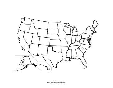 HttpslhgoogleusercontentcomproxyehnHHgp - United states map empty