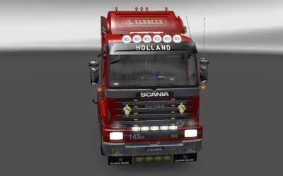 2014-01-31-Scania 143m Verbeek-1s