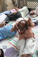 gods crippled hands at work by firoze shakir photographerno1