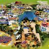 Islands Of Adventure Orlando Map Pdf
