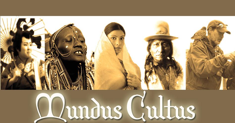 Mundus Cultus