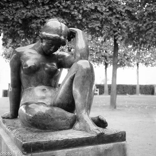 22101153 by Jean-Fabien - photo & life™
