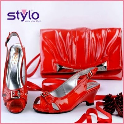 Ladies-Women-Girls-Wear-Beautiful-Eid-Footwear-Collection-2013-By-Stylo-Shoes-13