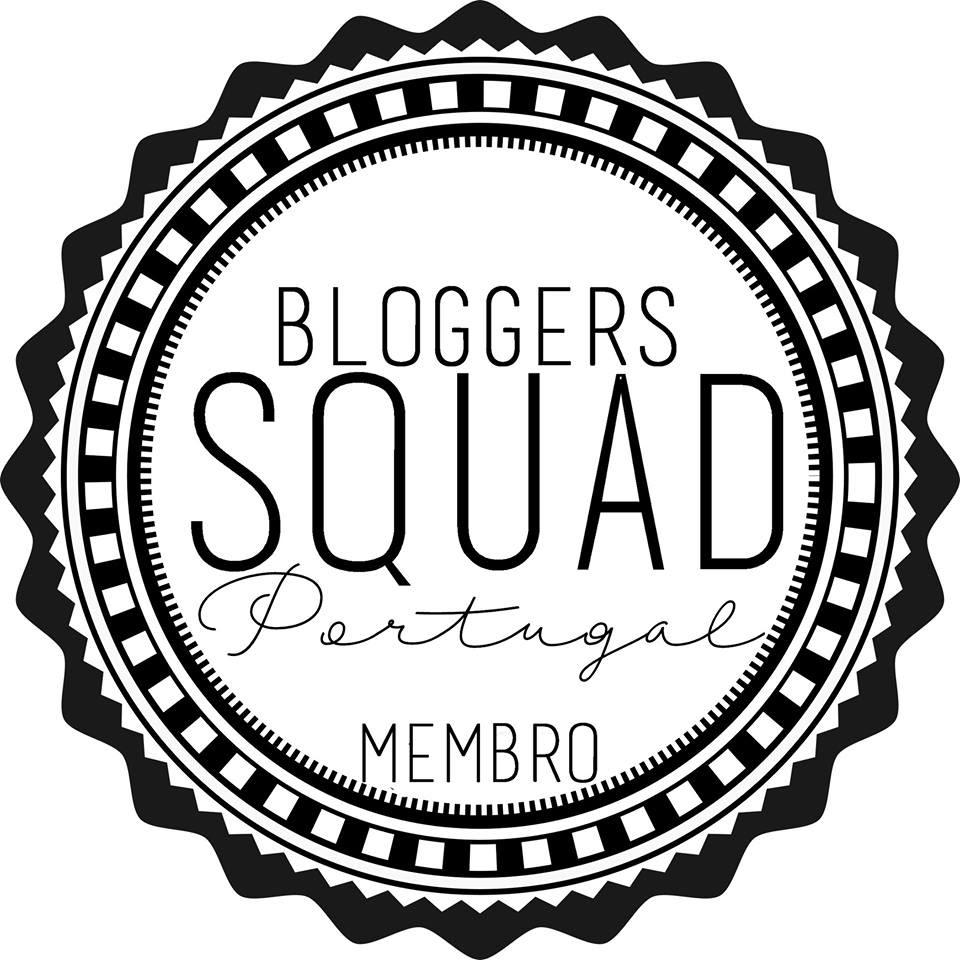 Blogger Squad Portugal