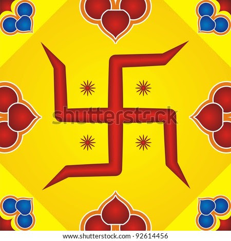 http://image.shutterstock.com/display_pic_with_logo/708472/708472,1326434172,2/stock-photo-indian-hindu-symbol-swastika-92614456.jpg