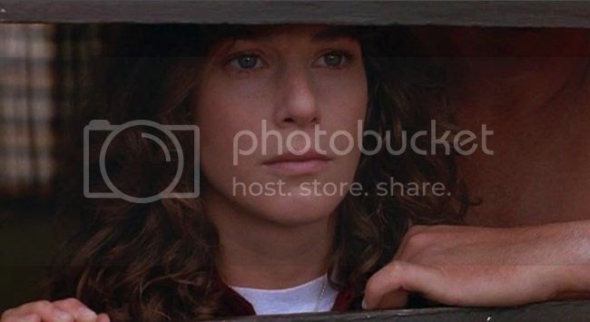 photo Debra_Winger_main_droite_diable-5.jpg