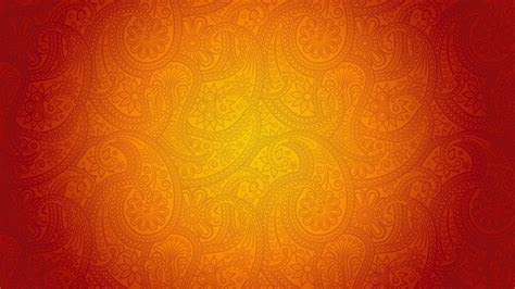Orange Graphic Wallpaper   HD 3D and Abstract Wallpapers