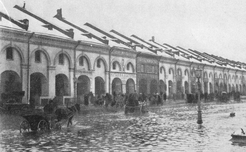 File:Floods in Saint Petersburg 1903 006.jpg
