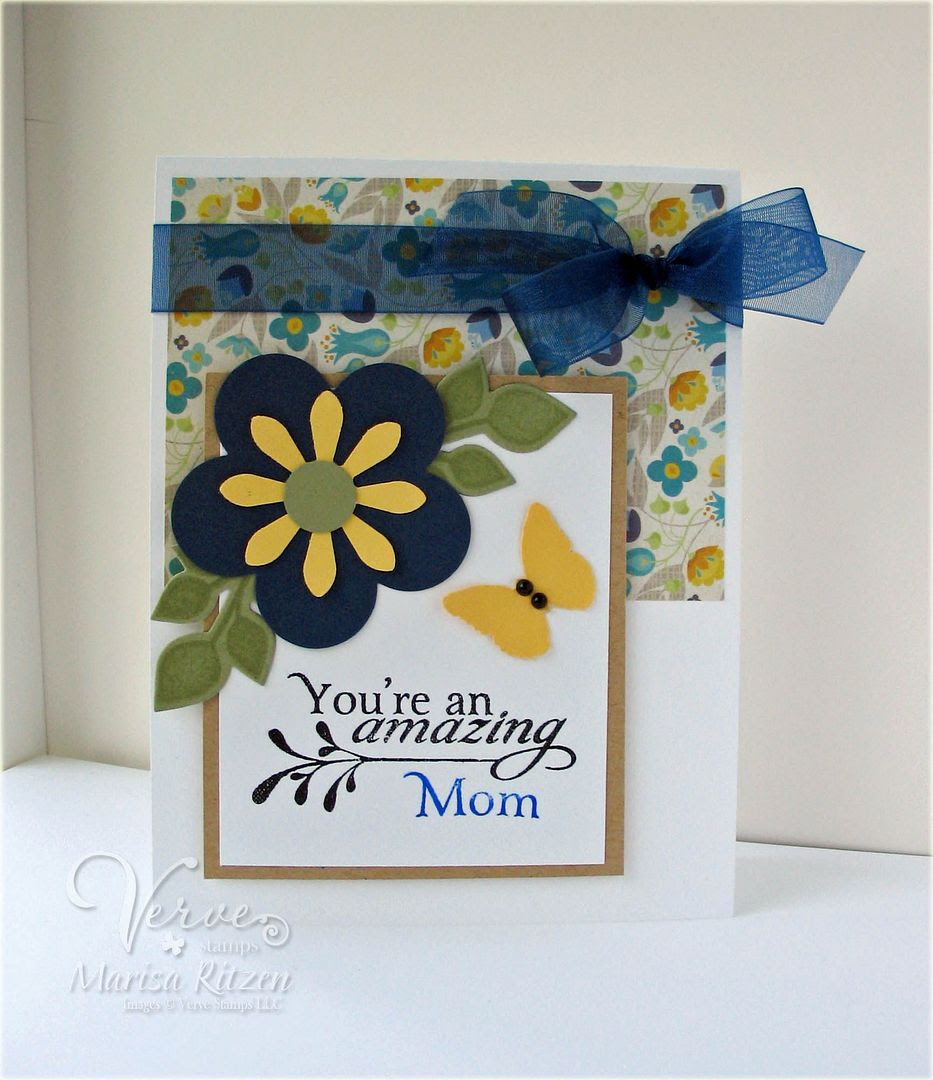 Mother's Day 6 photo MDay6picA.jpg